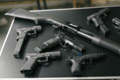 Strzelanki-1