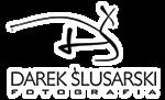 Darek Ślusarski - Fotografia