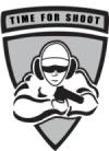TimeForShoot - Szkolenia strzeleckie