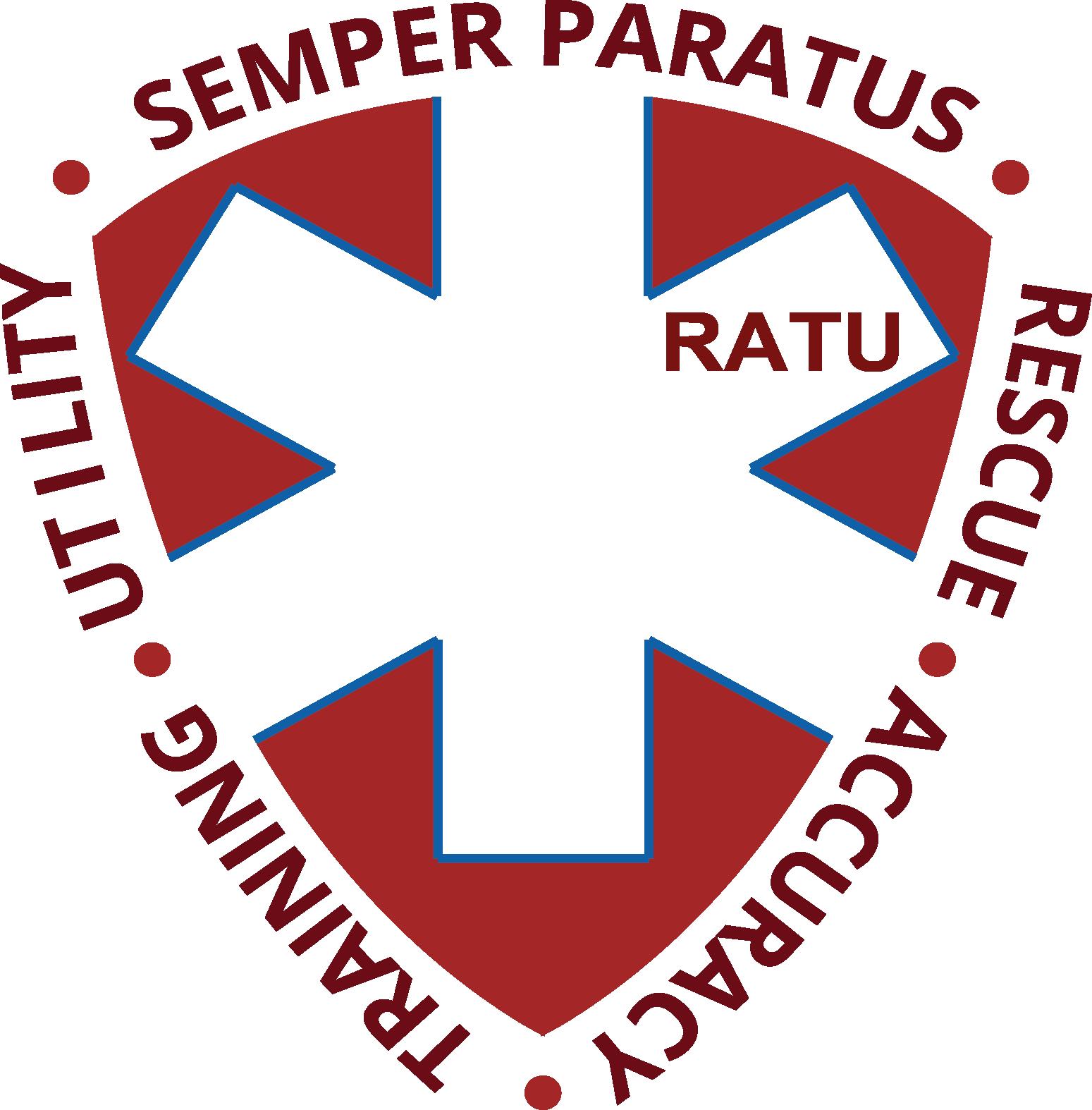 RATU - Ratownik Medyczny